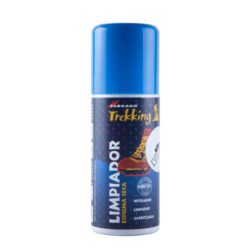 Dry-foam-trekking-cleaner-100ml