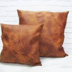 Fodere per cuscino