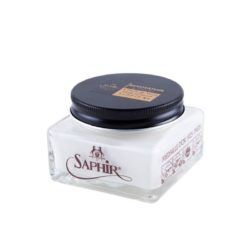 Renovator-75ml-Saphir-Medaille-Dor-grain-leather