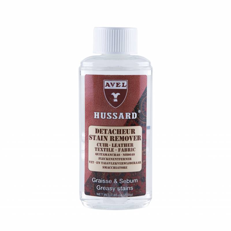 Stain-remover-Avel-Hussard