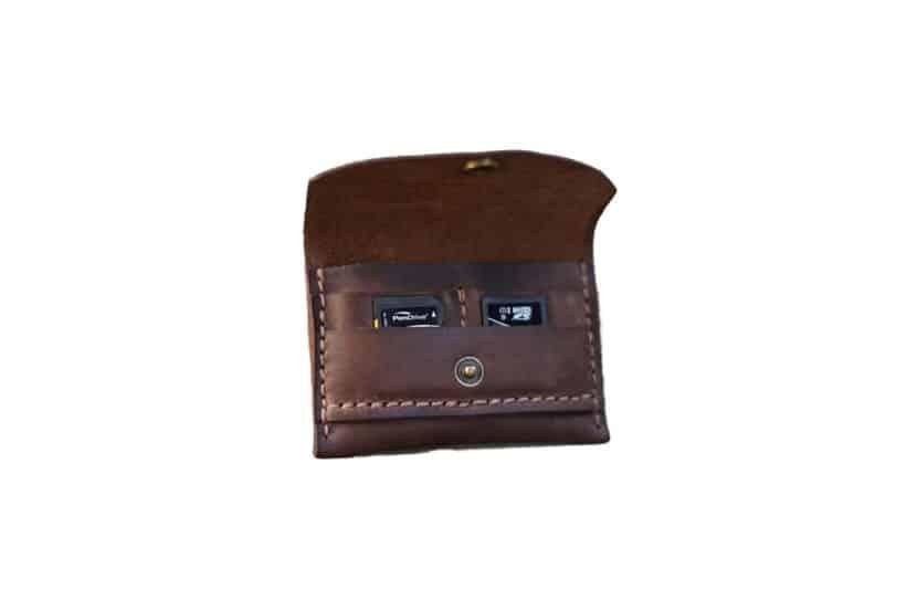 Battery holder II