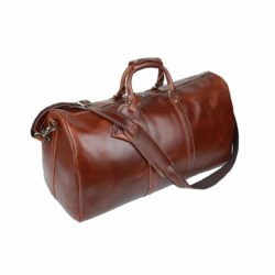 Business Leather Bag large
