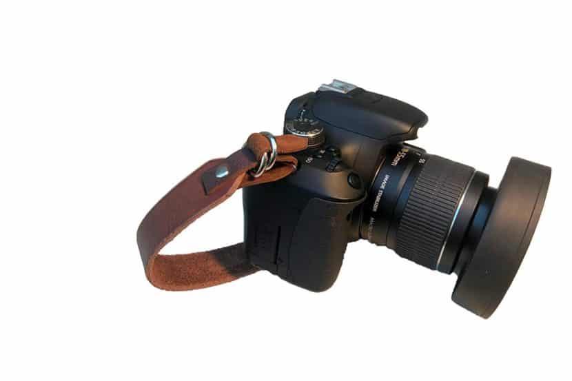 Camera Hand Strap
