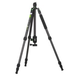 genesis-base-c1-kit-green-tripod-with-ballhead-1