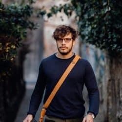 Gianmarco Amico
