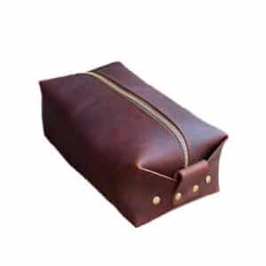 Toiletry Bag