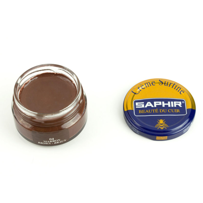 saphir-surfine-beaute-de-cuir-cream-polish-2