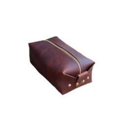 toiletry bag simple 1