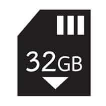 32 GB