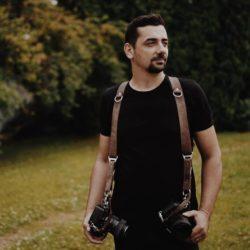 Ionut Diaconescu