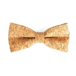 Bow Tie Cork