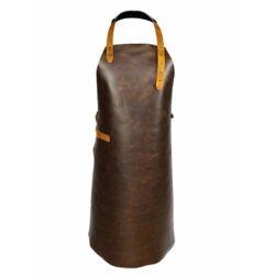 Classic Leather Apron product